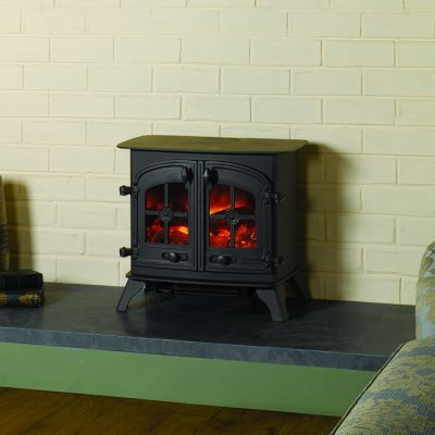 Dartmoor Electric