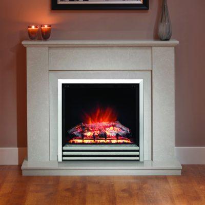 Cotsmore Marble Suite