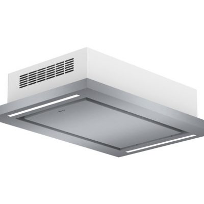 Neff Ceiling Mounted 100Cm Remote Controlled Extractor