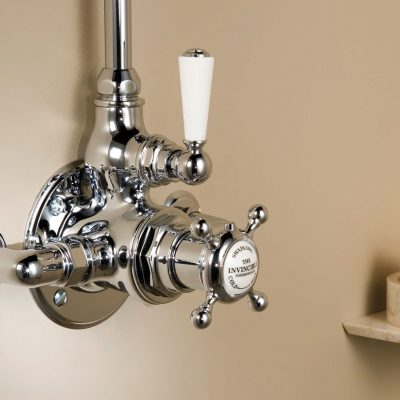 plumber service houston hockley solution complete services plumbing