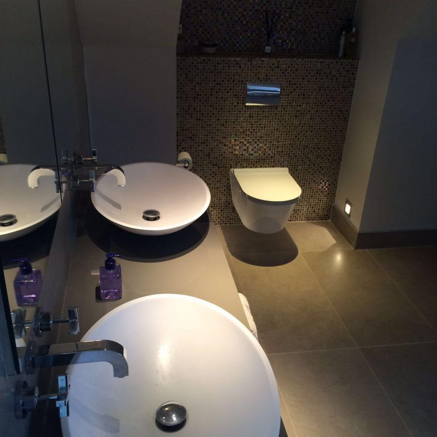 Smalley Bathroom 3