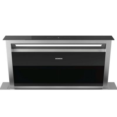 Siemens I Q700 90Cm Downdraft Extractor