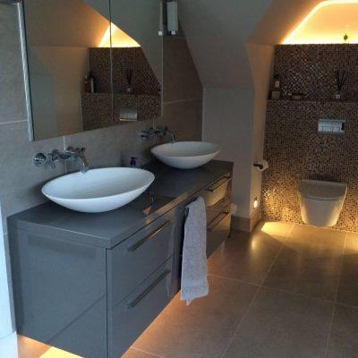 Smalley Bathroom 4