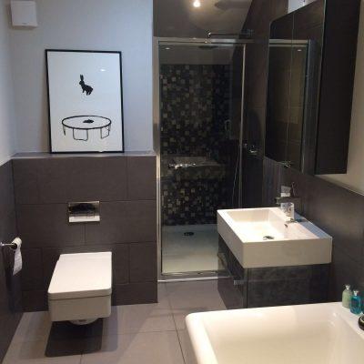 Smalley Bathroom 5