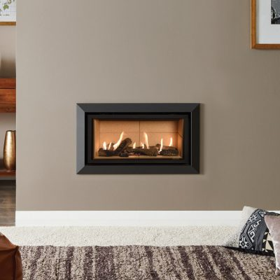 Gas Mark 1 | Gas Fires | Hole-in-the-wall | Stoves | Gazco