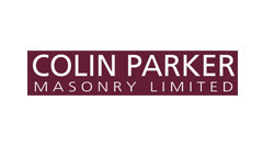 Colin Parker